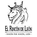 El Rincón de León