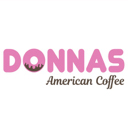 Donnas Coffee