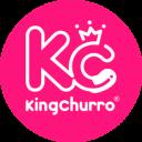 King Churro
