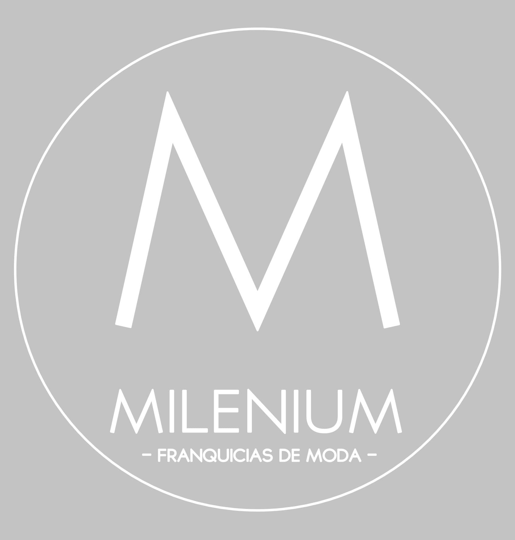 Milenium